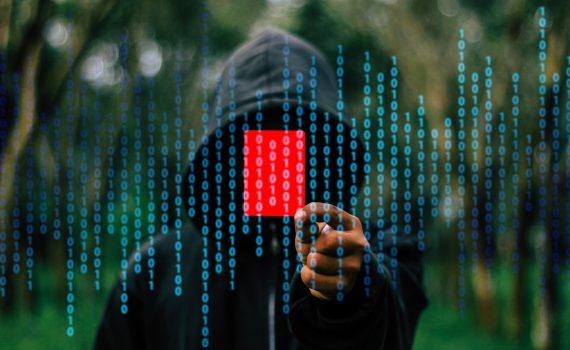 Интернет-ресурсы продолжают находится под DDoS-атаками