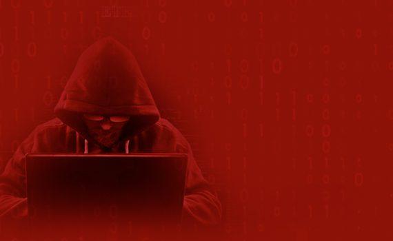 Утечки персональных данных