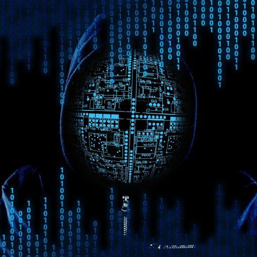 DDoS-атаки на белорусские интернет-ресурсы продолжаются