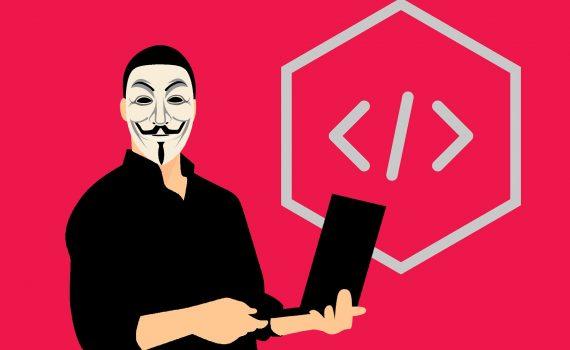 Распространенные проблемы и ошибки, приводящие к компрометации интернет-ресурсов. Часть 1